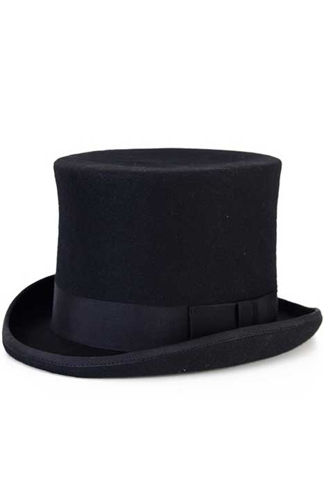 Top Hat Tall