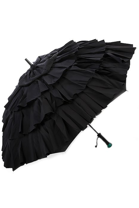 Umbrella Jade