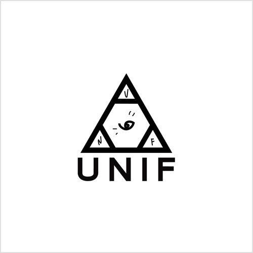 Unif Shoes