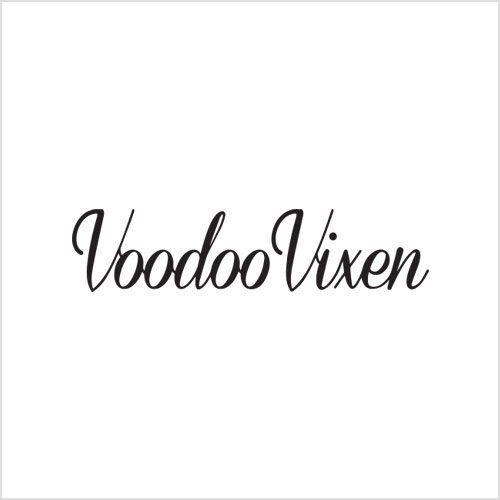 Voodoo Vixen Rockabilly