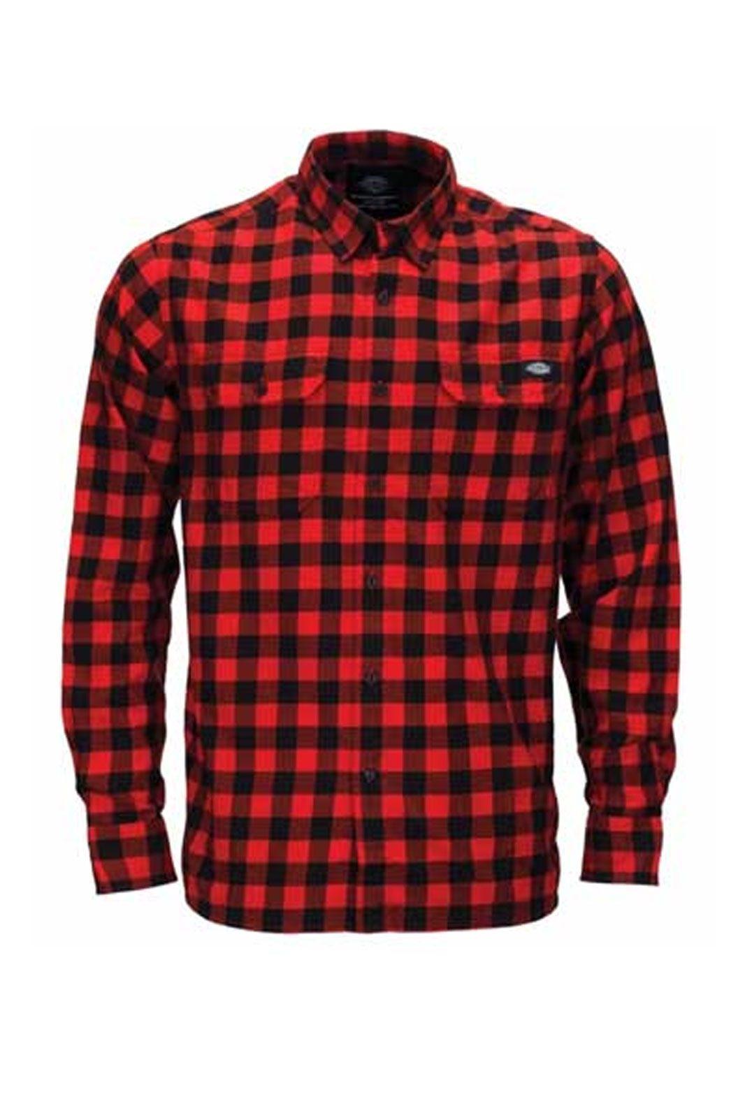 dickies jacksonville shirt