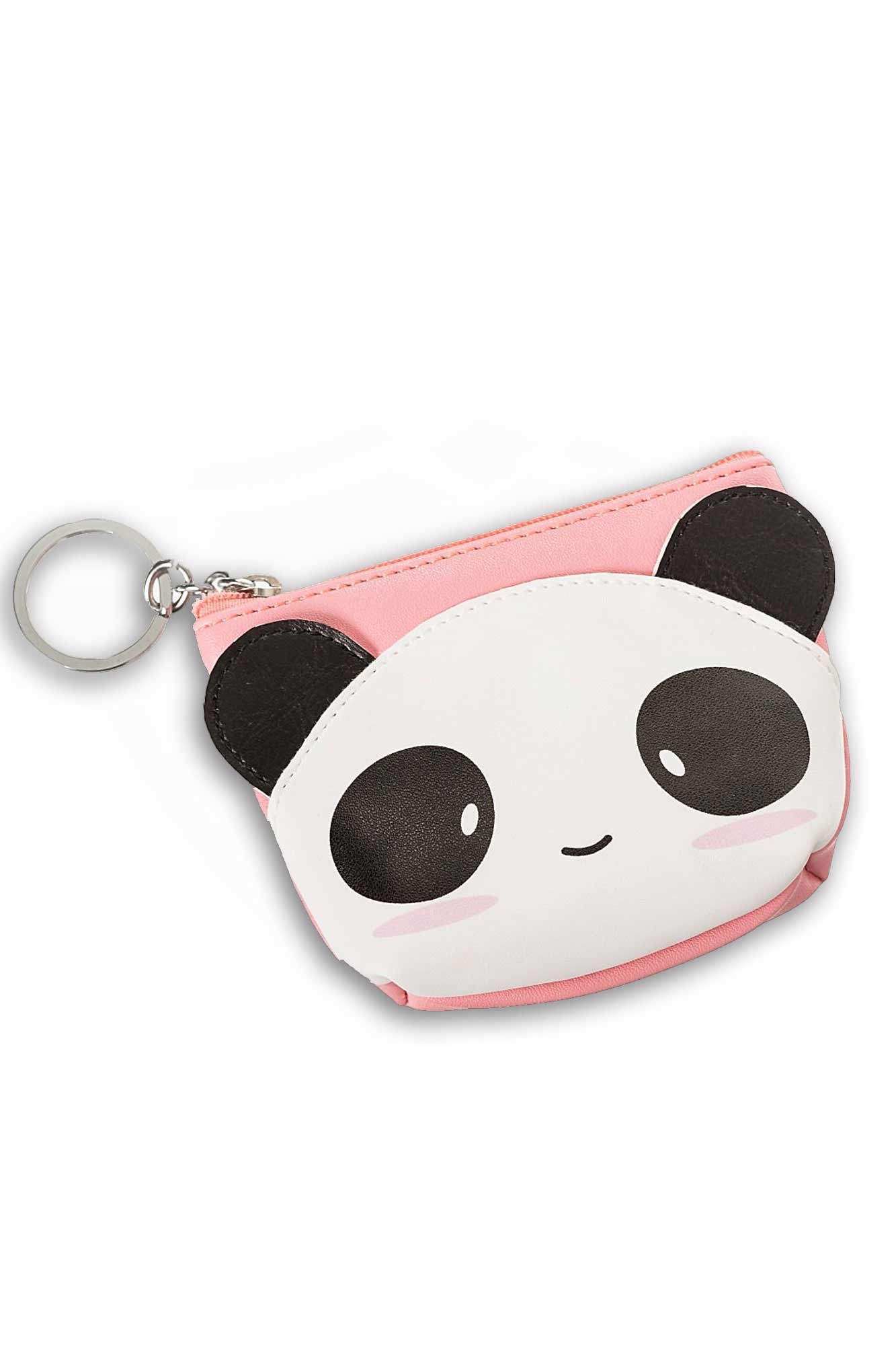 Jazmin Coin Purse