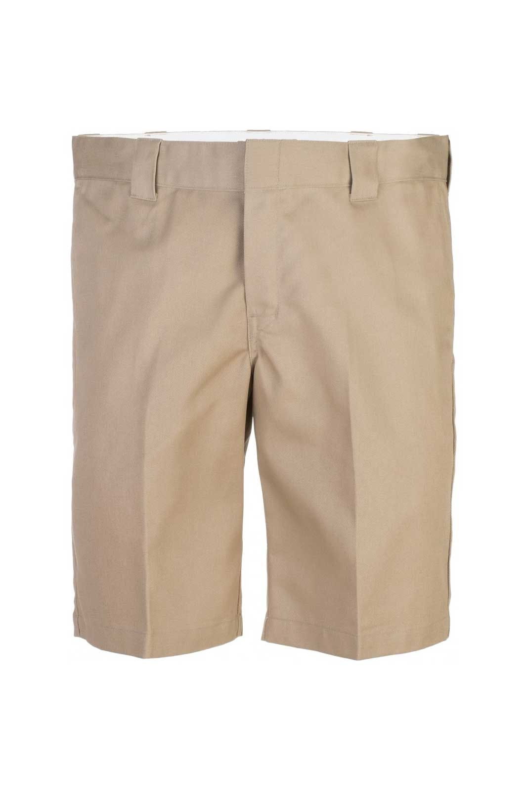 11' Slim Straight Workshorts