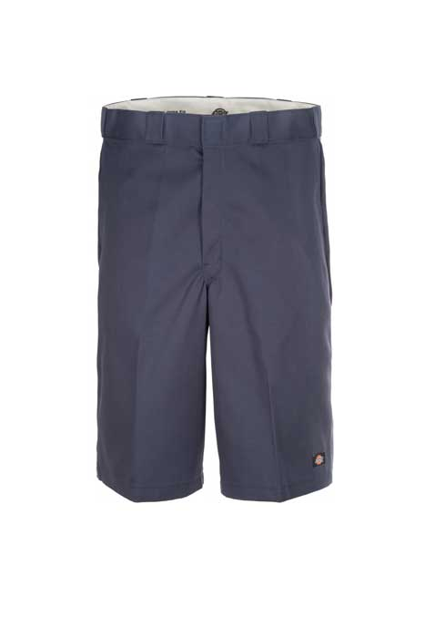 "13"" Multi Pocket Work Shorts"