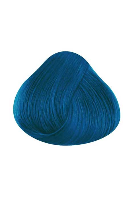 Hair Colour Dir Denim Blue