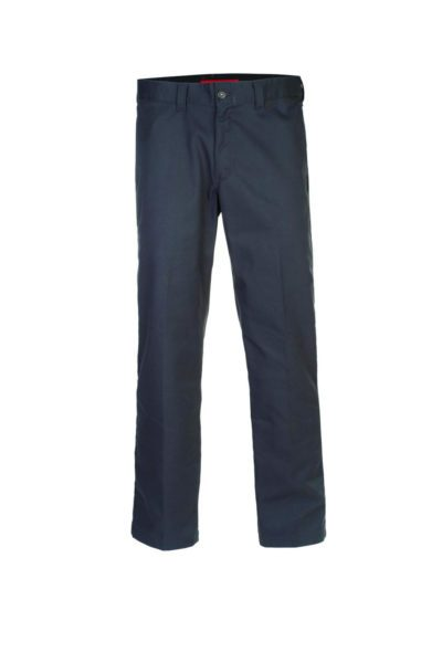 874 Work Pant Charcoal Grey