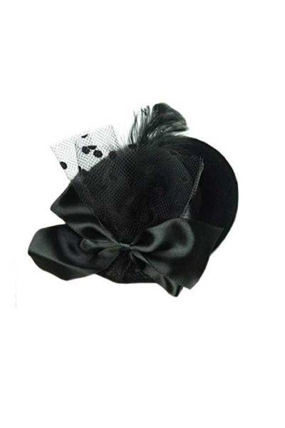 Rocka Mini Hat