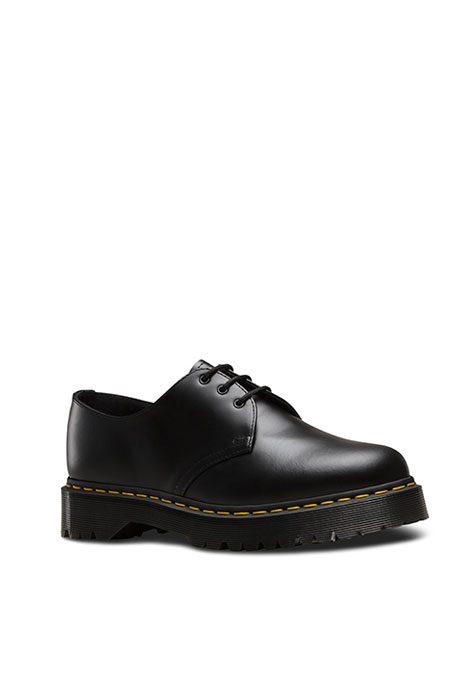 1461 Bex Black