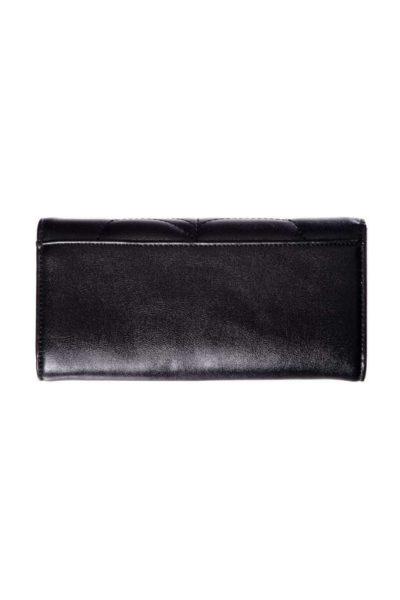 Malice Wallet