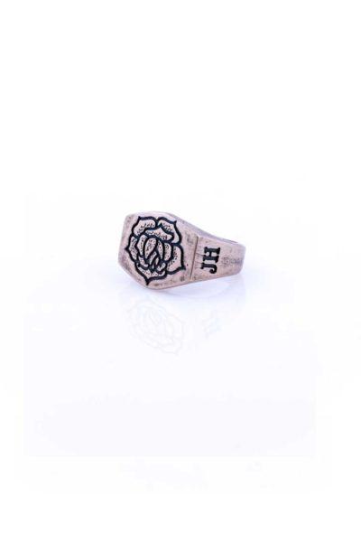 Ring Robert Brass