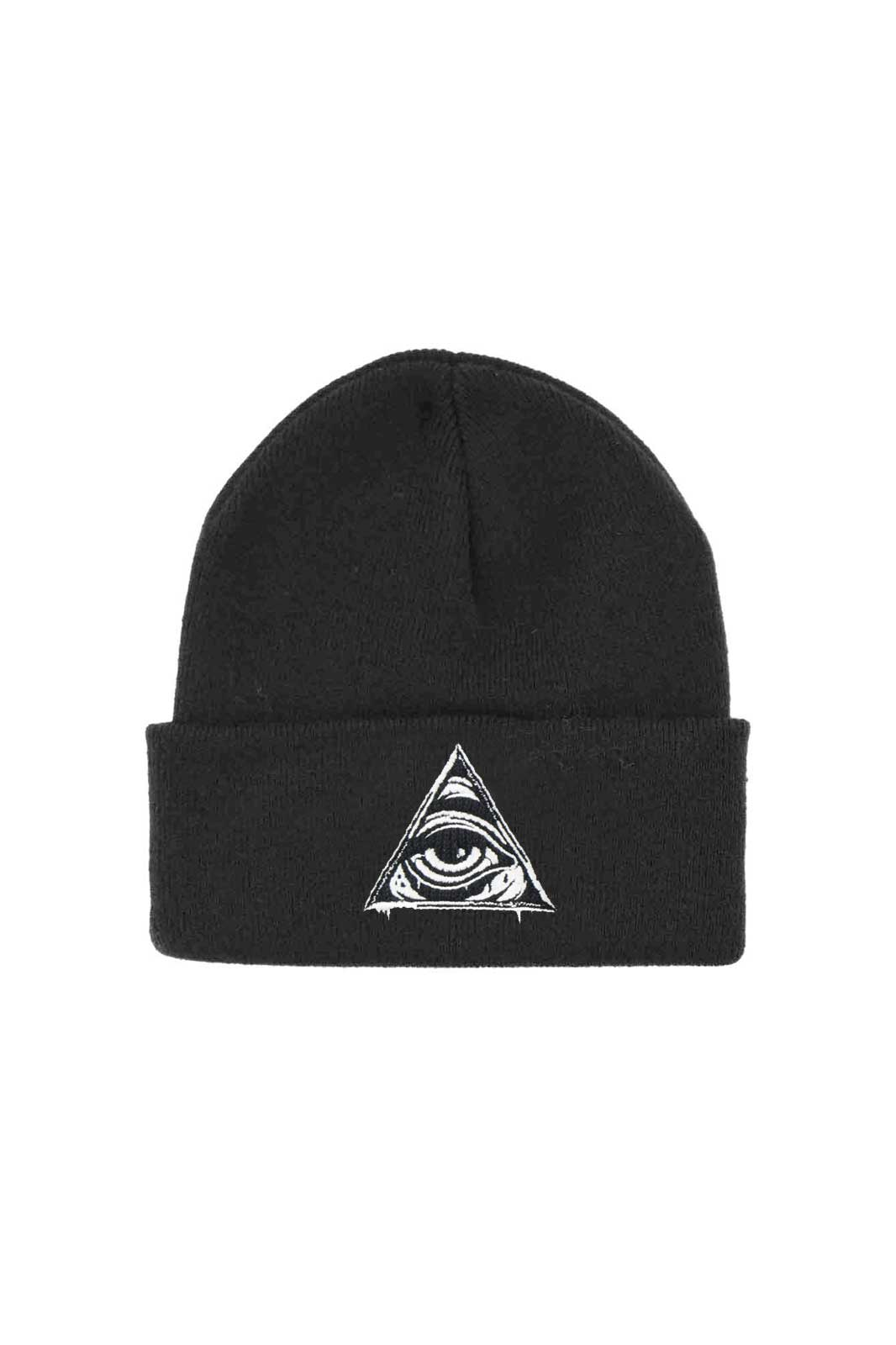 Beanie All Seeing Eye