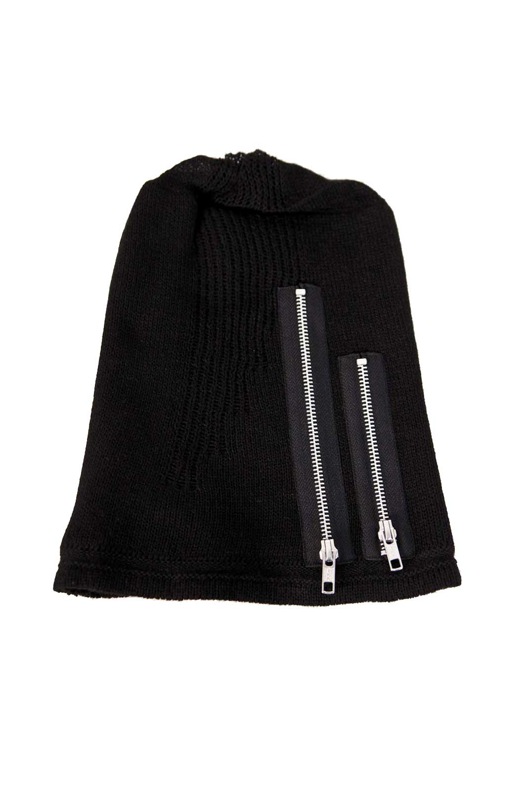 Krueger Hat Black