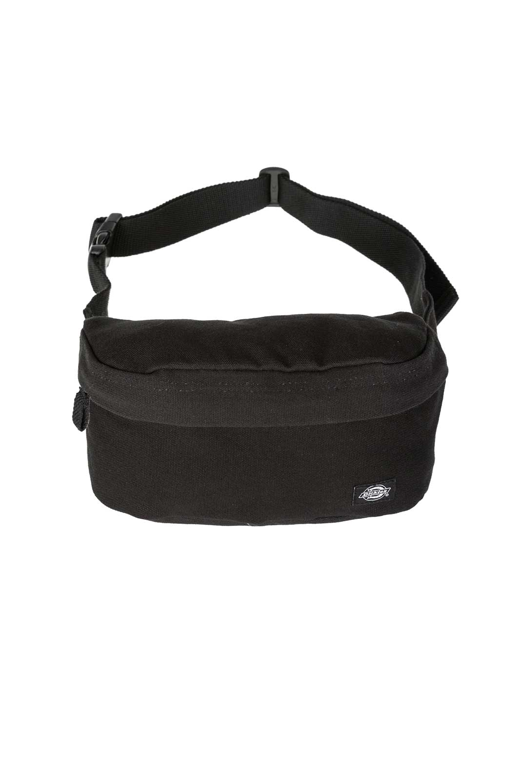 Dickies bag penwell black