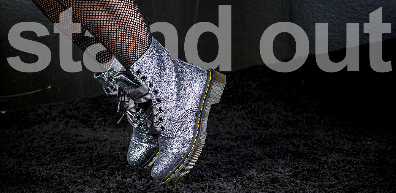 Shock Alternativa kläder, skor & accessoarer online