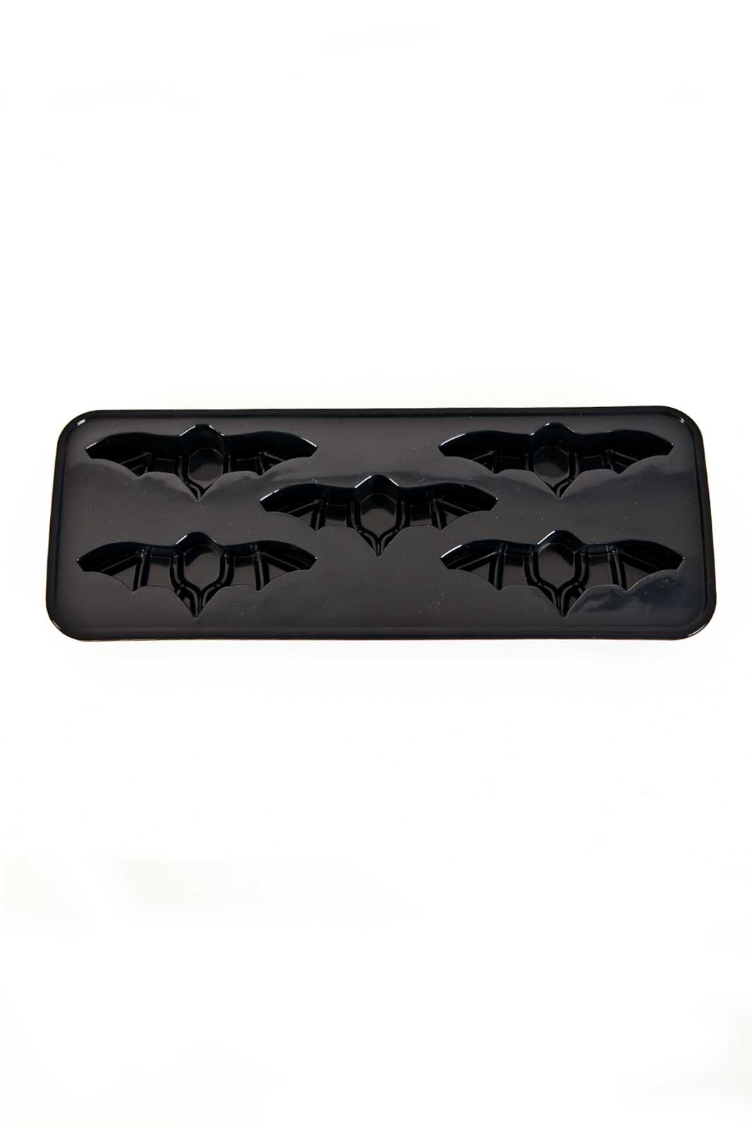 Bat Ice Tray