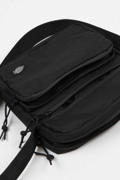 Bag Gilmer Black Dickies