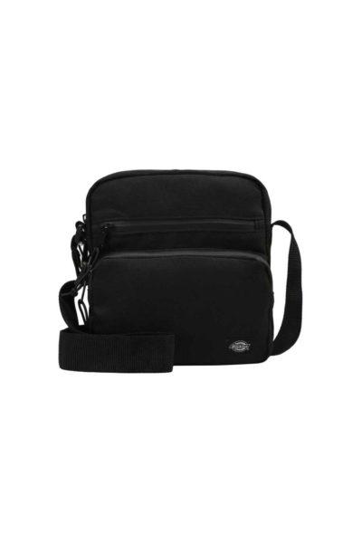 Bag Gilmer Black Dickies Front