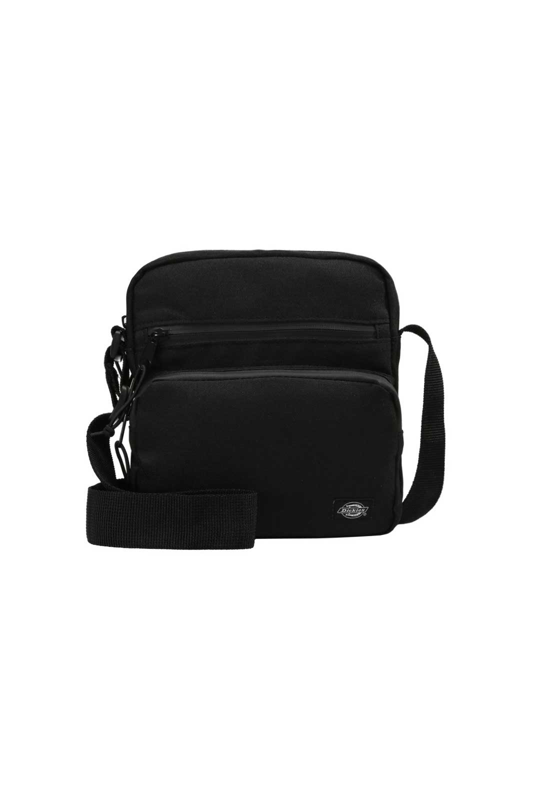 Bag Gilmer Black Dickies Front