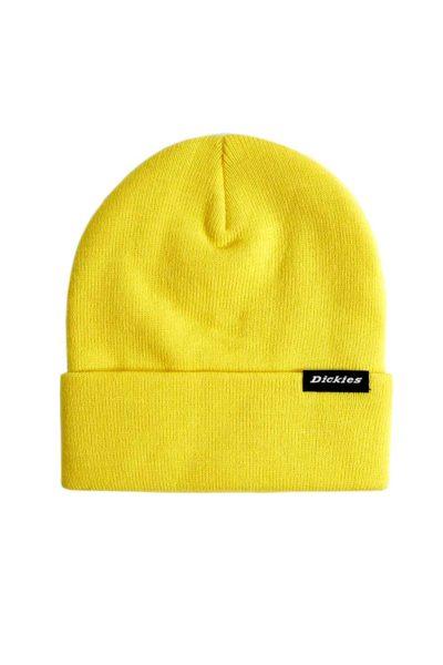 Alaska Dusk Yellow
