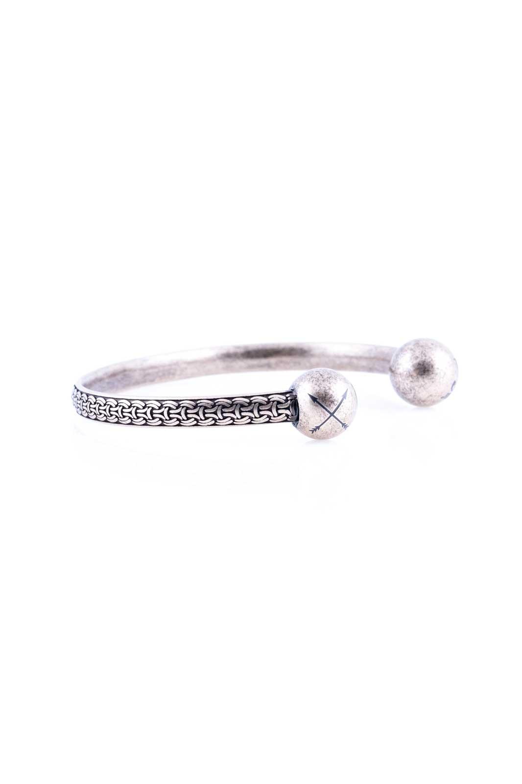 Bracelet Rejk Brass