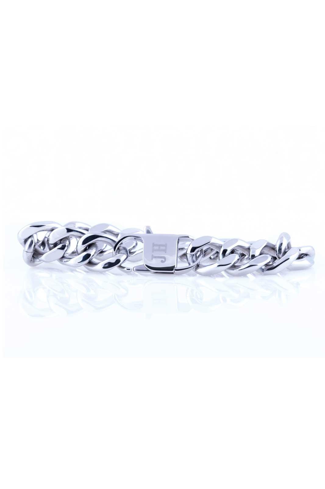 Bracelet Sonny Silver