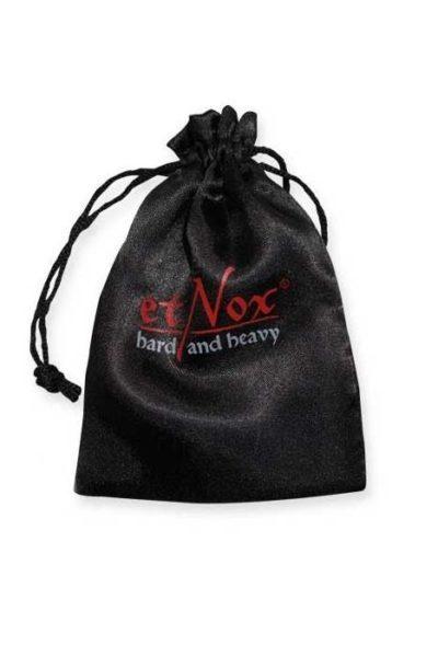 etNox Giftbag