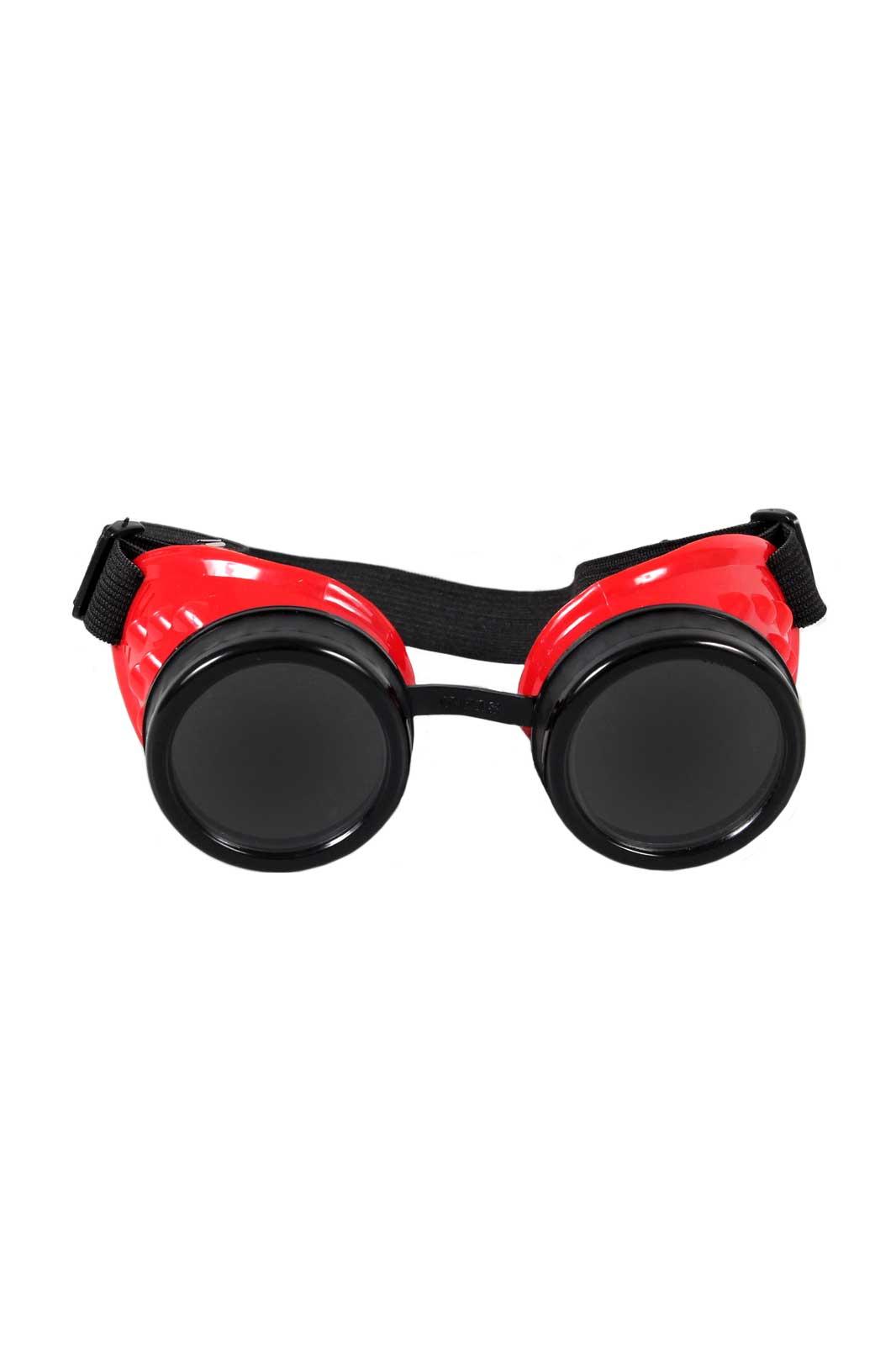Goggle CG1