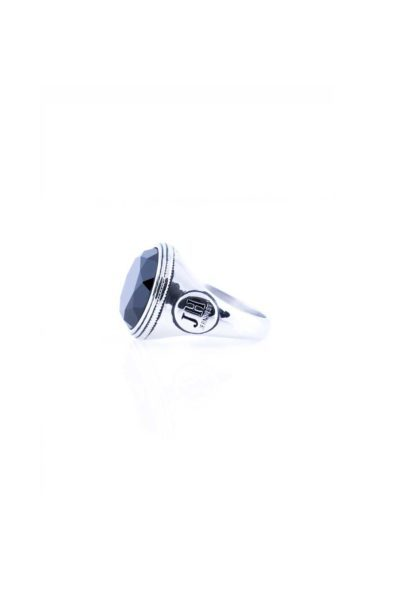 Ring Victor Stainless Steel