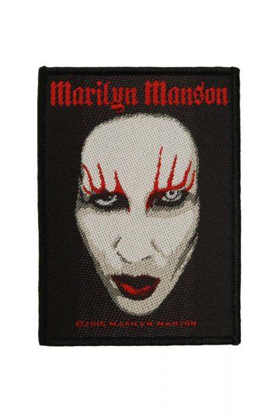 SP.2882 Marilyn Manson