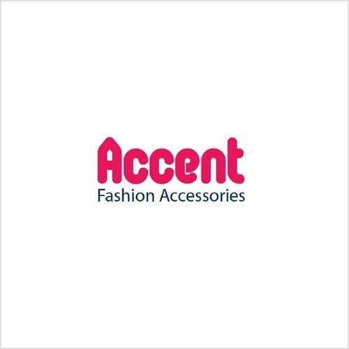 Accent Logo