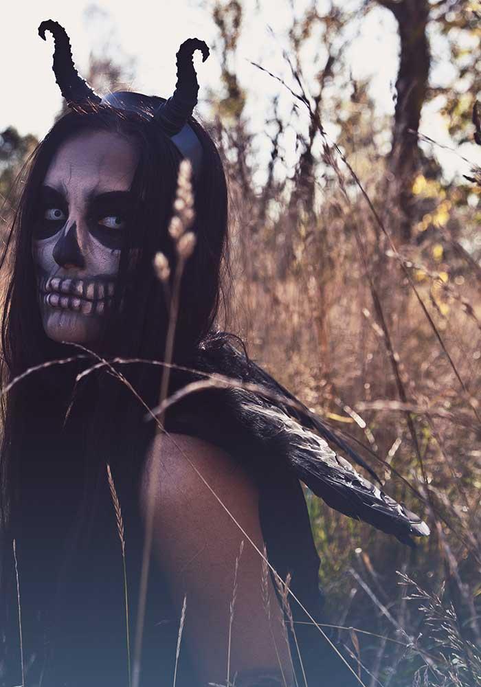 Happy Halloween image 13
