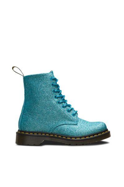 Pascal GLTR Turquoise sida
