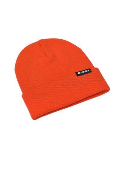 Alaska Orange
