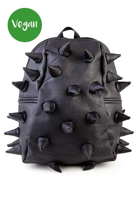 Backpack Spiketus Rex Black