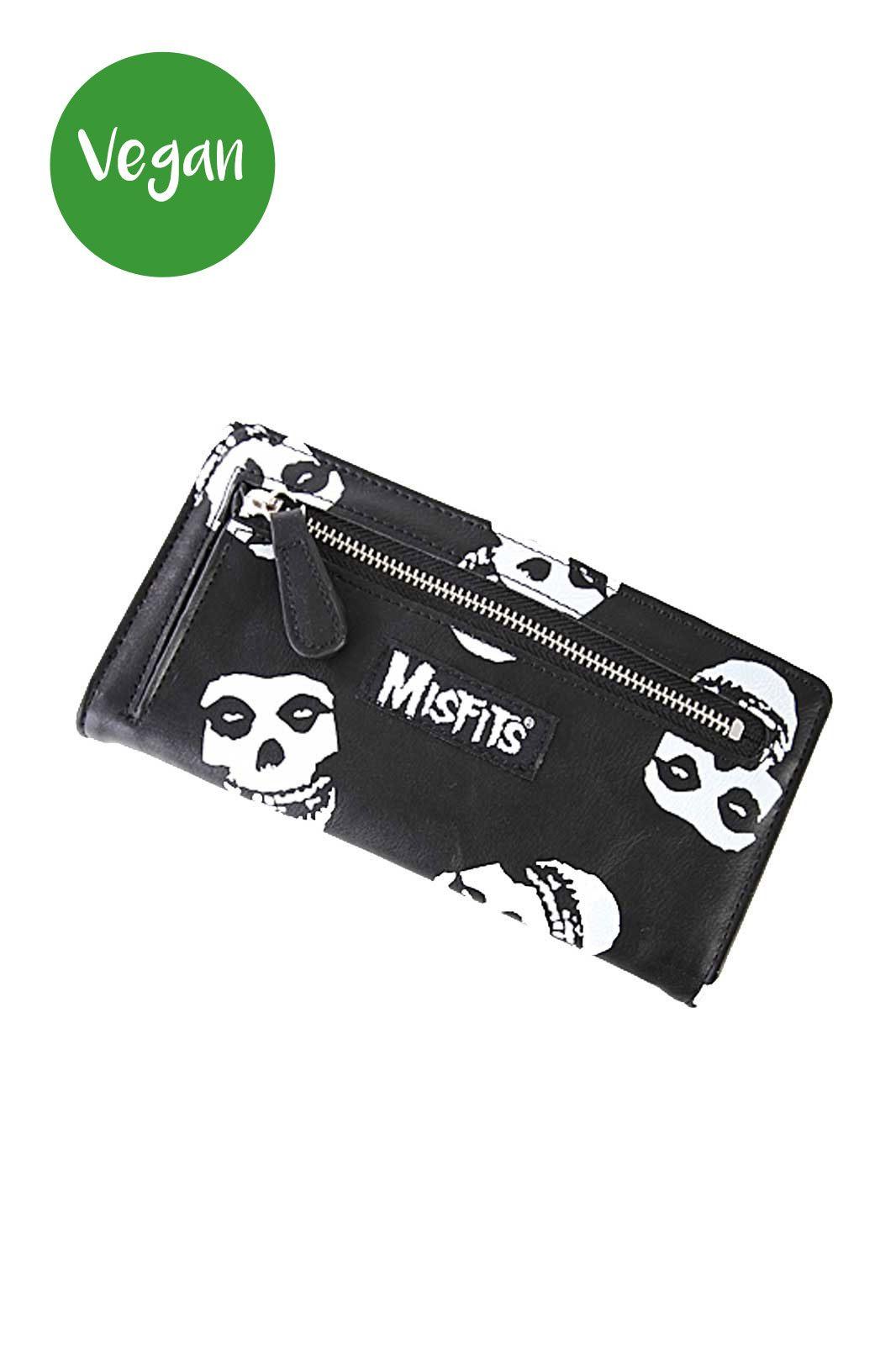 Misfits Fiend Wallet