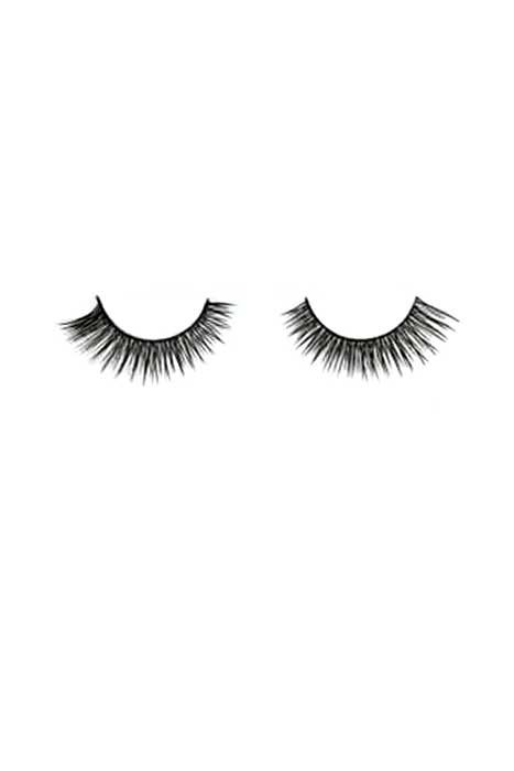 Glam Eyelashes 011