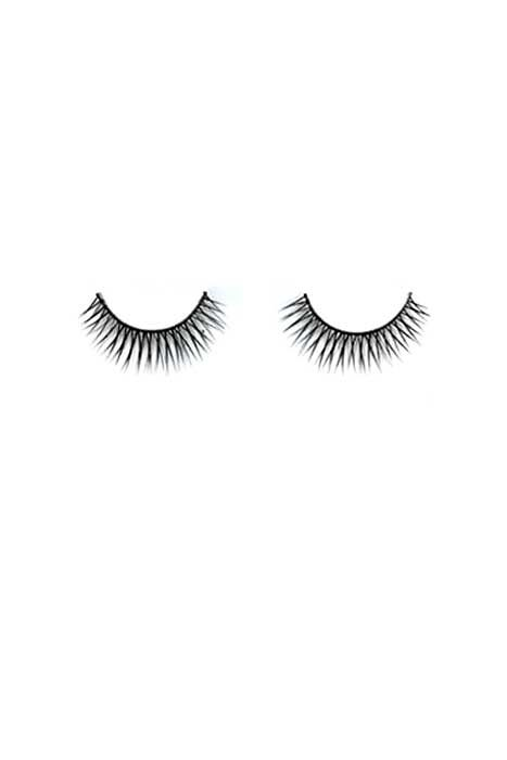 Glam Eyelashes 012