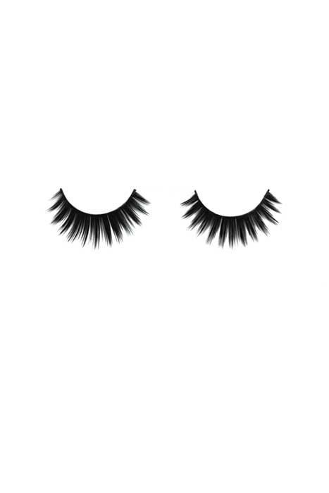 Köp billiga lösögonfransar hos Shock.se | Glam Eyelashes 019 (49 kr)