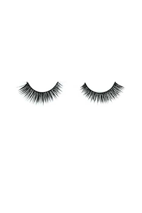 Glam Eyelashes 020