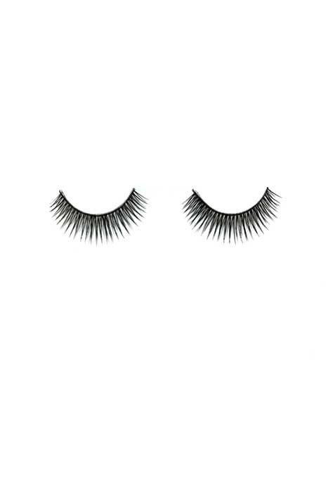 Glam Eyelashes 024