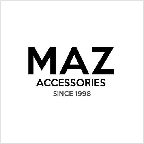 Shoppa MAZ
