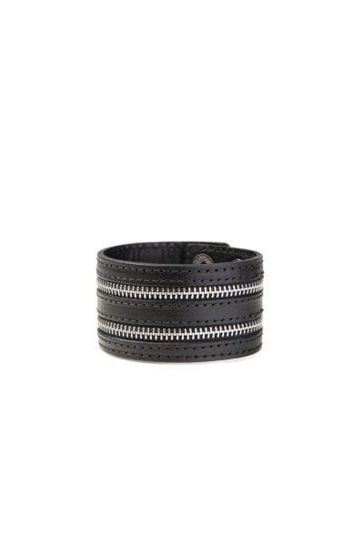 Bracelet Zippers