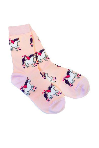 Unicorns Socks