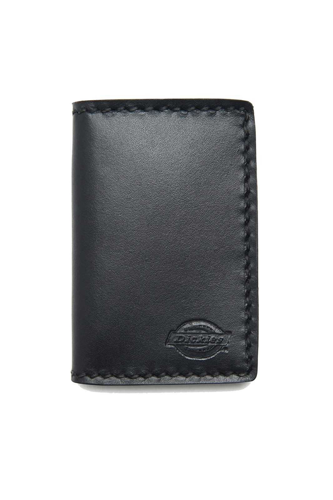 Lunenburg Wallet