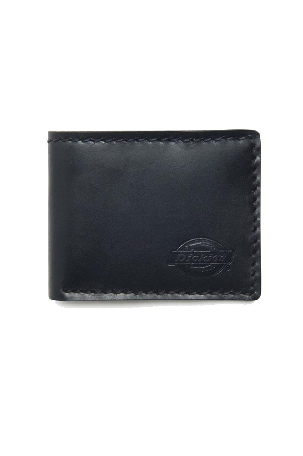 Coeburn Wallet