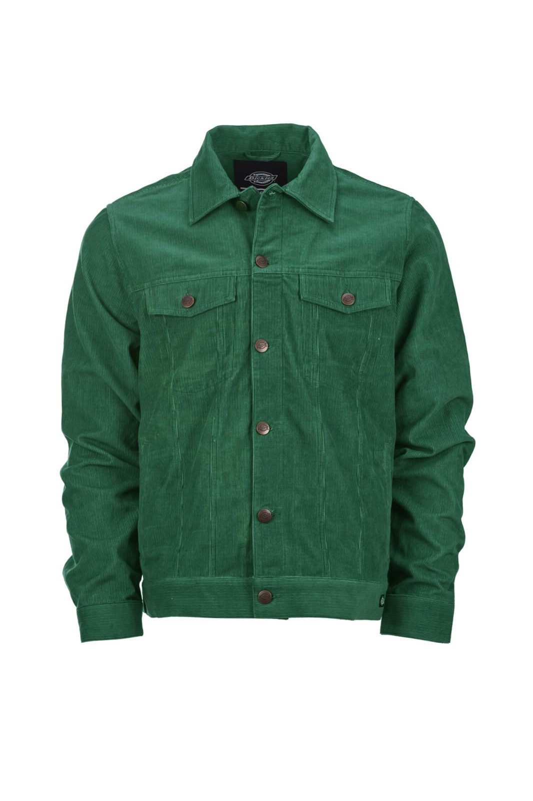 Piermont Scout Green