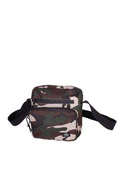 Gilmer Camouflage