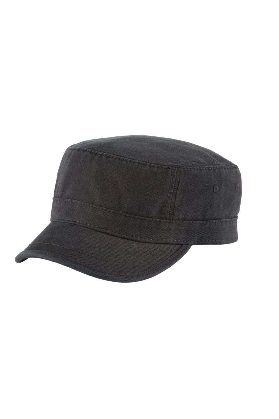 Atlantis Warrior Army Cap Black