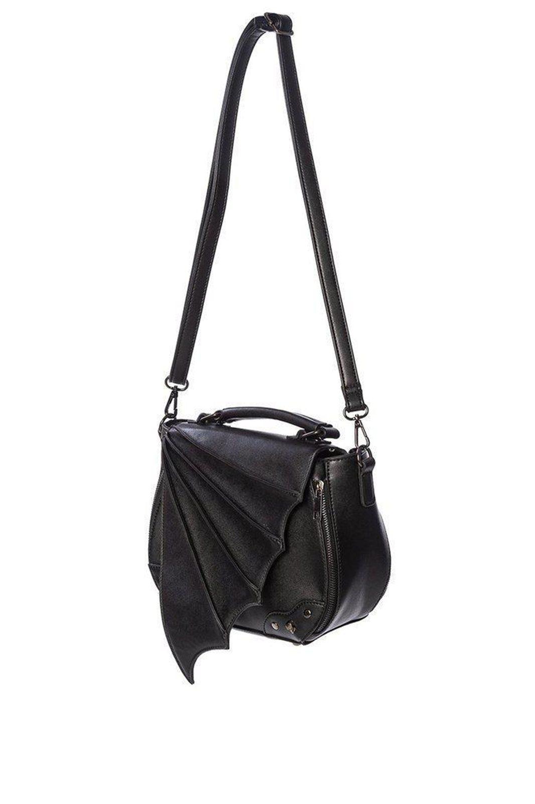 Gwendolyn Bag