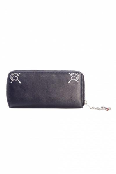Astral Voyage Wallet